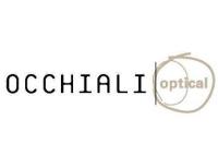 Occhiali Optometrist