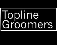 Topline Auto Groomers