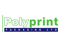 Polyprint Packaging Ltd