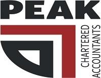 Peak Chartered Accountants Ltd