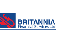 Britannia Financial Services Ltd