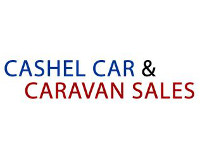 Cashel Car & Caravan Sales Ltd