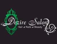 Dezire Salon
