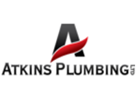 Atkins Plumbing Ltd