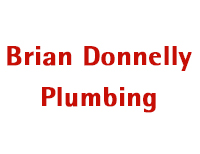 Brian Donnelly Plumbing