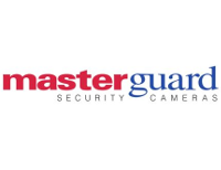 Masterguard Security Cameras
