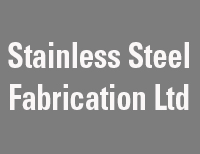 Stainless Steel Fabrication Ltd