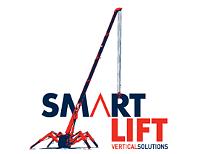 Smart Lift