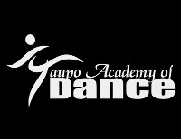 Taupo Academy of Dance