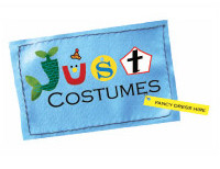 Just Costumes