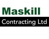 Maskill Contracting Ltd