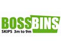 Boss Bins