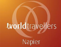 World Travellers Napier