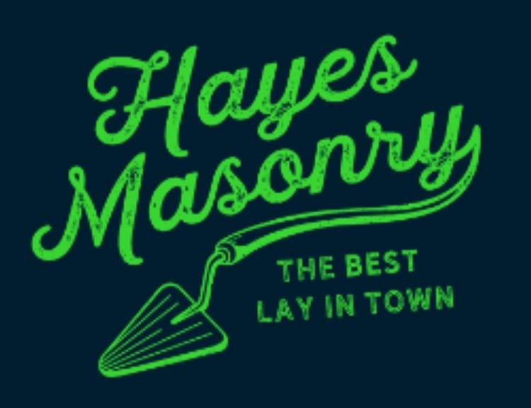 Hayes Masonry