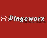 Dingoworx Taranaki