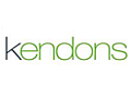 [Kendons Business Advisors Chartered Accountants]