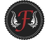 [Forging Ahead Fabrication Ltd]