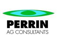 Perrin Ag Consultants Ltd