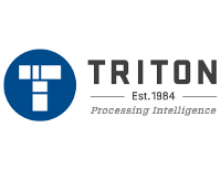 Triton Commercial Systems Ltd