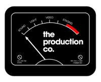 The Production Co