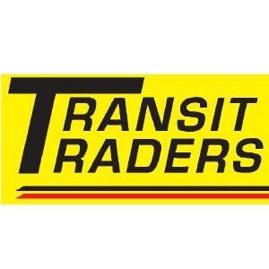 Transit Traders Ltd