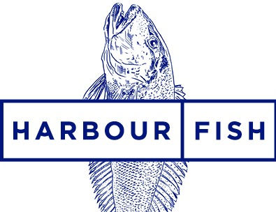 Harbour Fish Wholesale