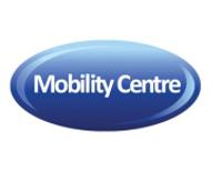 Mobility Centre Ltd