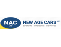 New Age Cars Limited