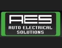 Auto Electrical Solutions (Wellington) Ltd