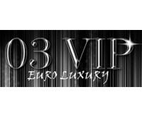 03 VIP