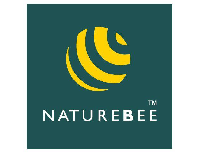 The Nature Club Skin Care (Nature C 1-2-3)