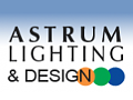 Astrum Lighting