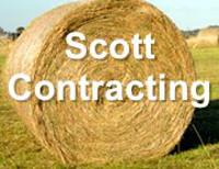 Scott Contracting
