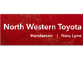 North Western Toyota