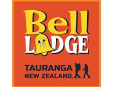 Bell Lodge Motel & Backpackers