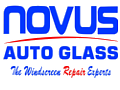 Novus Auto Glass - Bay of Plenty