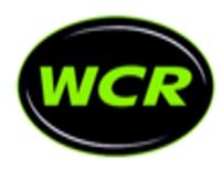 Whangaparaoa Collision Repairs