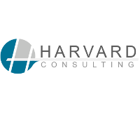 Harvard Consulting Limited