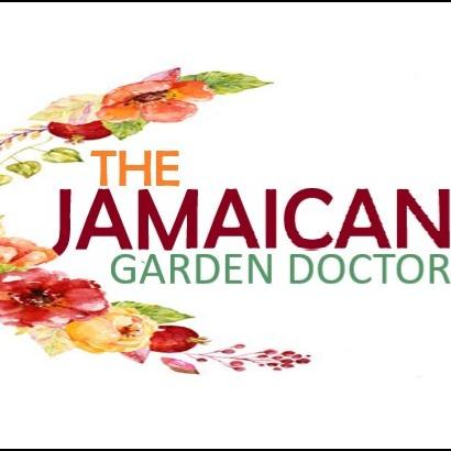 The Jamaican Garden Doctor