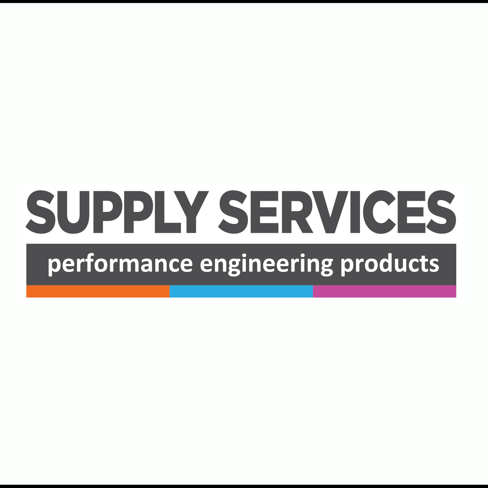 Supply Services Ltd