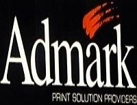 Admark Visual Imaging Ltd