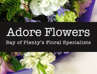 Adore Flowers