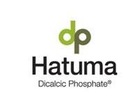 Hatuma Lime Co Ltd
