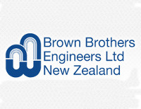 Brown Brothers Engineers Ltd