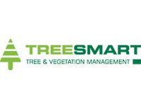 Tree Smart