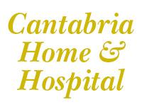 Cantabria Home & Hospital