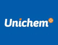 Unichem Pharmacy Greenmeadows
