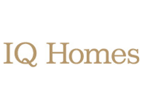 IQ Homes Ltd