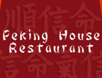 [Peking House Restaurant]