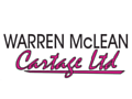 Warren McLean Cartage Ltd